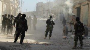 syrie-djihadistes-alep