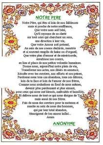 Notre_Pere